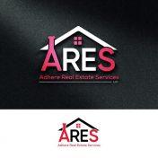 Adhere Real Estate School